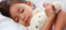 Sleeping child carbon monoxide detection 24 Hour Monitoring Charlottesville Richmond Harrisonburg Security Alarm Company