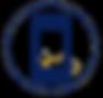 Smart Home Remote Control Charlottesville Richmond Harrisonburg Security Alarm Company