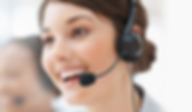 Charlottesville Harrisonburg Richmond Security Company Service Support Security Alarm System