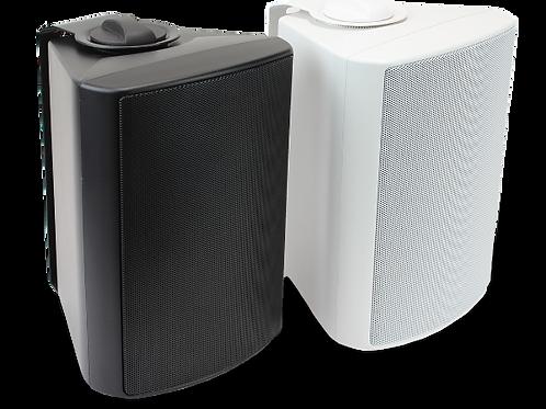 """Patio 4 - 4"""" Outdoor Speaker"""