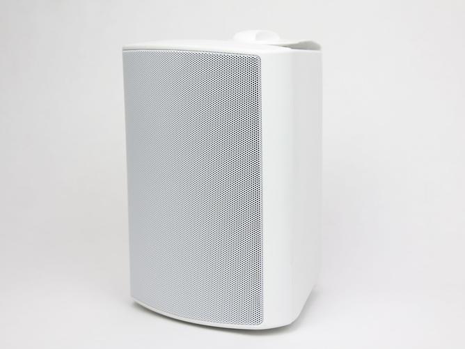 IOS6 WHITE.jpg