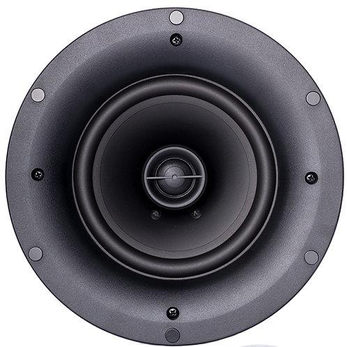 """R61 - 6"""" Ceiling Speaker"""