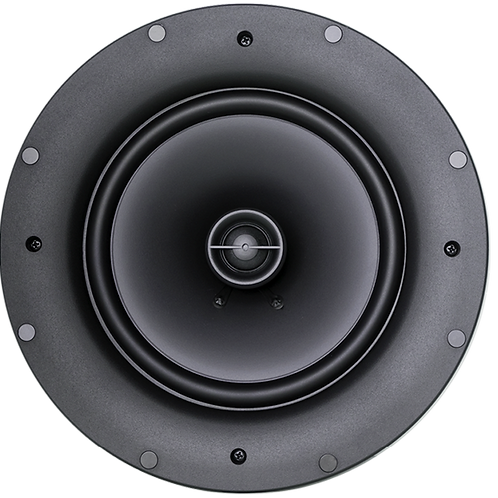 """R81 - 8"""" Ceiling Speaker"""