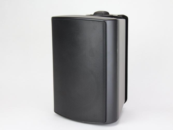 IOS6 BLACK.jpg
