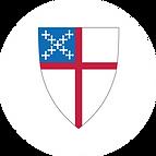 Episcopal shield flat.png