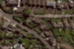 google earth image of site.jpg