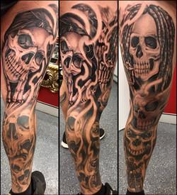 Kelly-Marshall-Tattoo-(1)