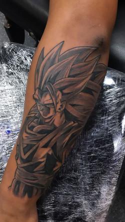 Kelly-Marshall-Tattoo-(11)