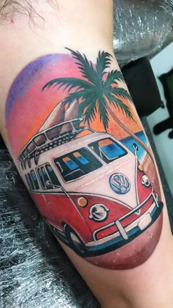 Kelly-Marshall-Tattoo-(20)