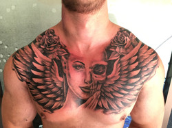 Kelly-Marshall-Tattoo-(32)