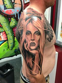 Kelly-Marshall-Tattoo-(16)