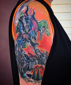 Kelly-Marshall-Tattoo-(12)
