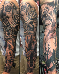 Kelly-Marshall-Tattoo-(26)