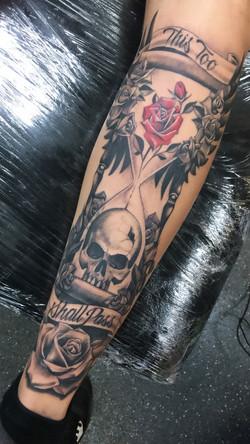 Kelly-Marshall-Tattoo-(22)