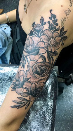 Kelly-Marshall-Tattoo-(8)