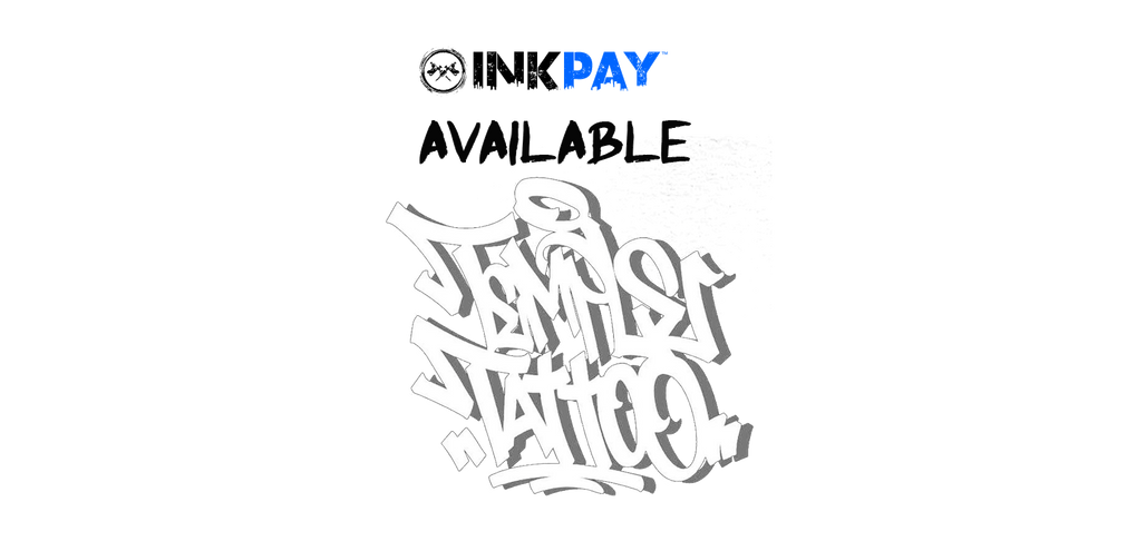 INK-PAY.png