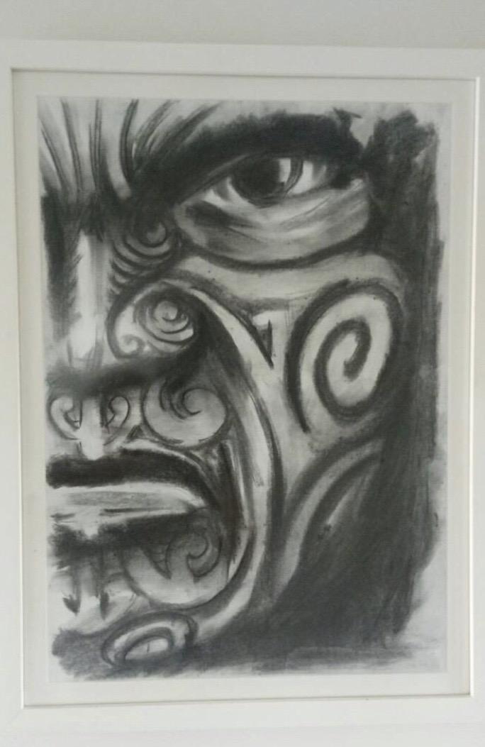 Kelly Marshall Art (3)