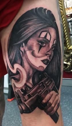 Kelly-Marshall-Tattoo-(10)
