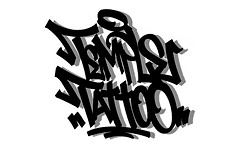Temple-tatto-logo-wide.png