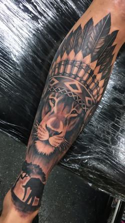 Kelly-Marshall-Tattoo-(21)