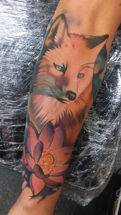 Kelly-Marshall-Tattoo-(2)