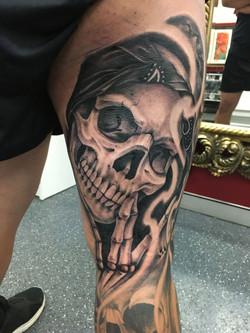 Kelly-Marshall-Tattoo-(41)