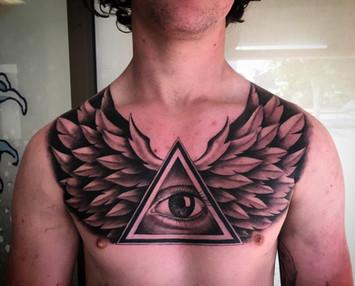 Temple Tattoo Brisbane Carseldine (7).jp