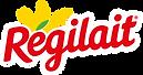 LOGO_Regilait.png