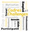 Logo Cadres et Challenges.png