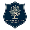logo-business group.png
