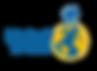 Logo_2014_neuro_cotes_terre_affiné_bleu_