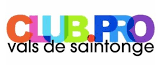 Club Pro Val de Saintonge Logo.png