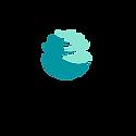 timeforplanet logo transparent.png