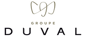 groupe DUVAL.png
