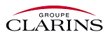 Clarins groupe.png