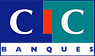 Cic_logo.svg.png