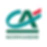 logo CA Normandie .png