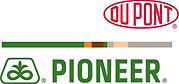 Pioneer DUPONT.png