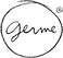 logo-Germe transparent.png