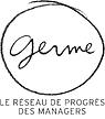 Logo V2 GERME.png