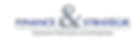 Logo-finance-Stratégie-400.png