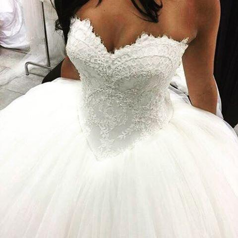 ba532264abf Свадебный салон Mariee