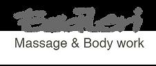 Esalen logo.png