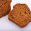 Thumbnail: Pumpkin Bread (3 loaves)