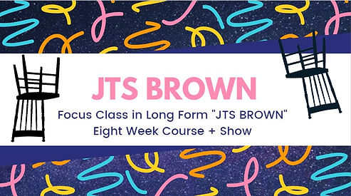 jts brown.JPG