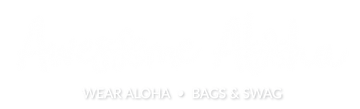 HZ-Website-awesomealoha-wh-drop@4x.png