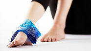 cs-psoriatic-arthritis-heat-cold-therapy