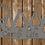 Thumbnail: Camp Life