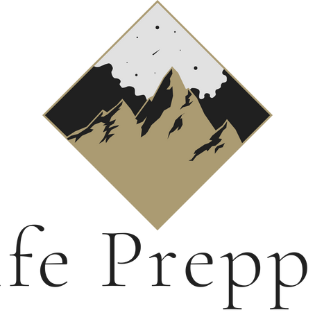 Welcome Life Prepper