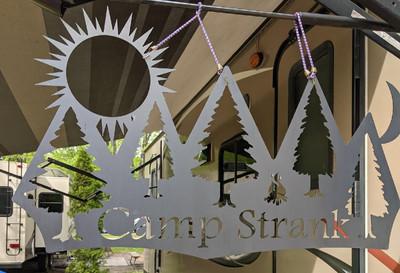 CampStrank.jpg